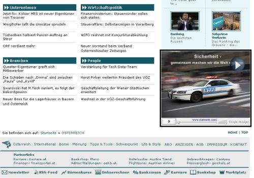 AdWords-Video-Anzeigen im Display-Netzwerk