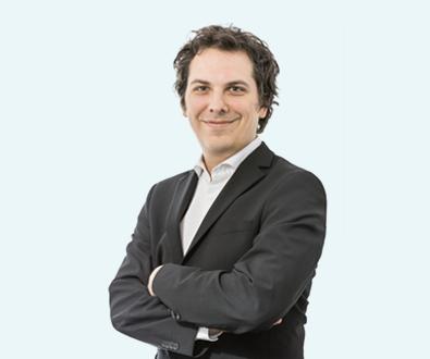 Andreas Mikula