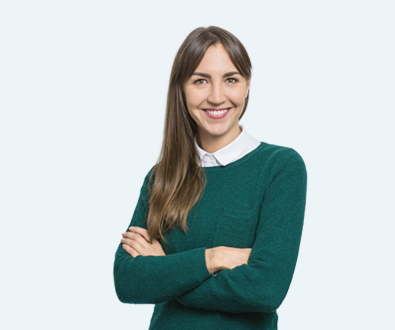 Katharina Renner