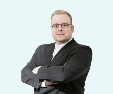 Leon Jankovic