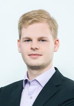 Viktor Zemann