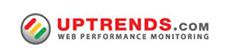 Uptrends - Server Monitoring